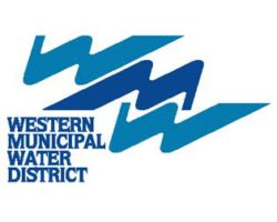 Western Municipal Water District - SAWPA Member Agency