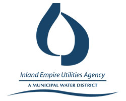 Inland Empire Utilities Agency - SAWPA Member Agency