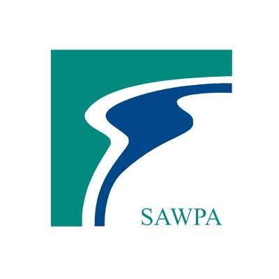 owow-dci-partner-logo-sawpa