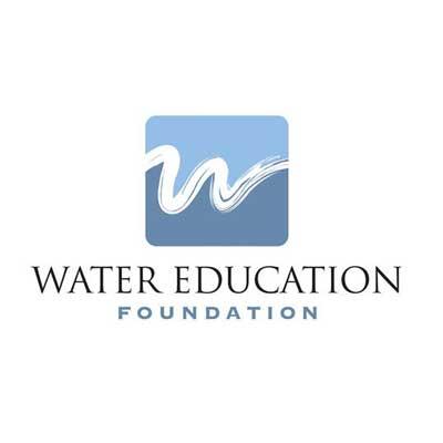 owow-dci-partner-logo-wef