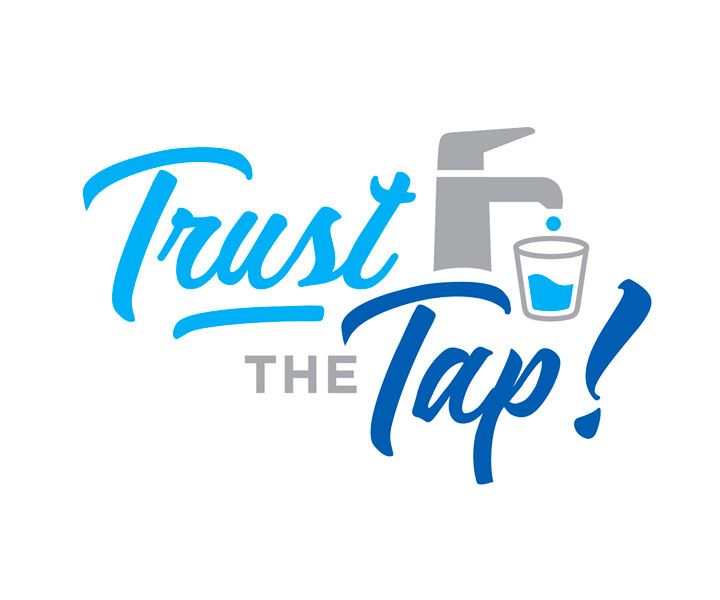 owow-dci-service-intro-trust_the_tap