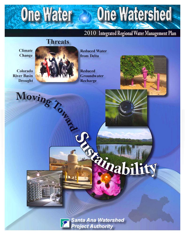 OWOW 1.0 Plan Moving Towards Sustainability