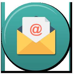 sawpa-icon120-envelope