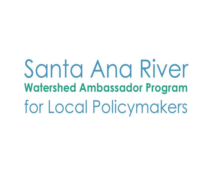 Santa Ana River Ambassador Program