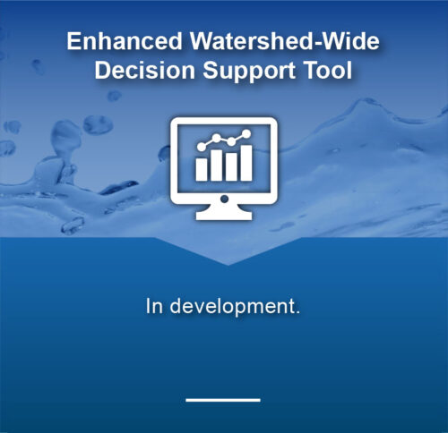 Enhanced Watershed-Wide Decision supportTool
