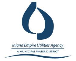 Inland Empire Utilities Agency - SAWPA Member Agency